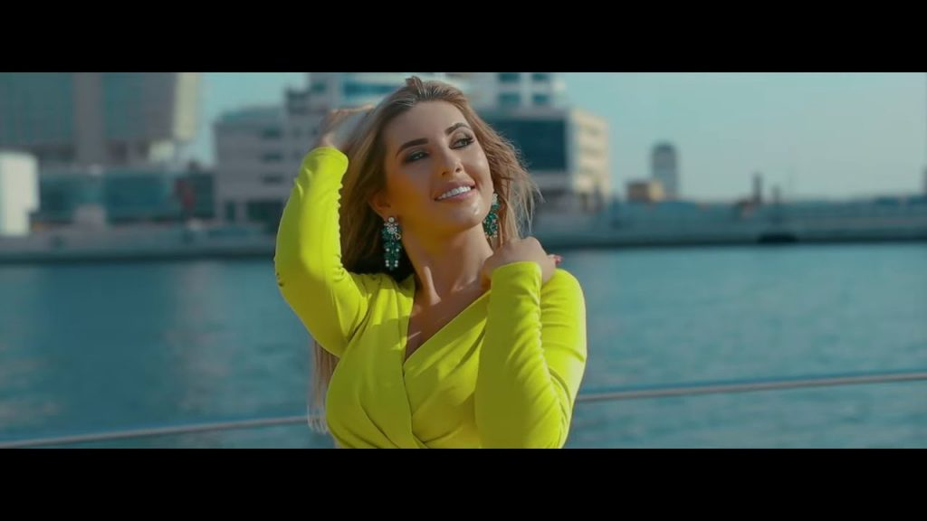 Jatt High Rate Saaj Mp3 Song Download