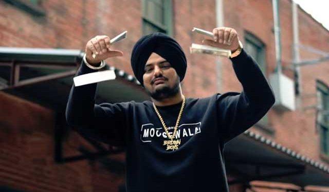 Sidhu Moose Wala New Punjabi Song Download For Free - QuirkyByte