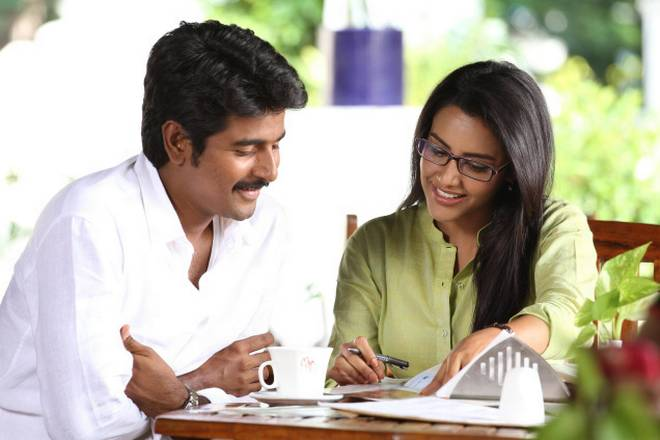 Ethir Neechal Songs Download