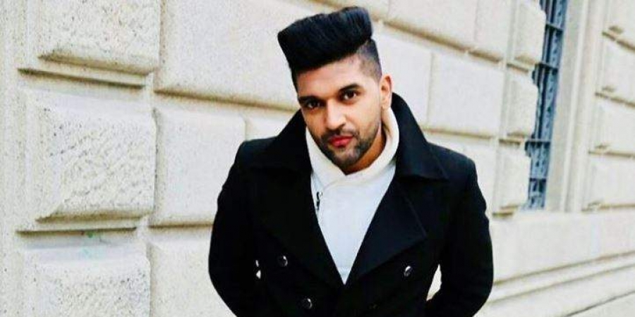 Tere Te Guru Randhawa Song Download Mp4