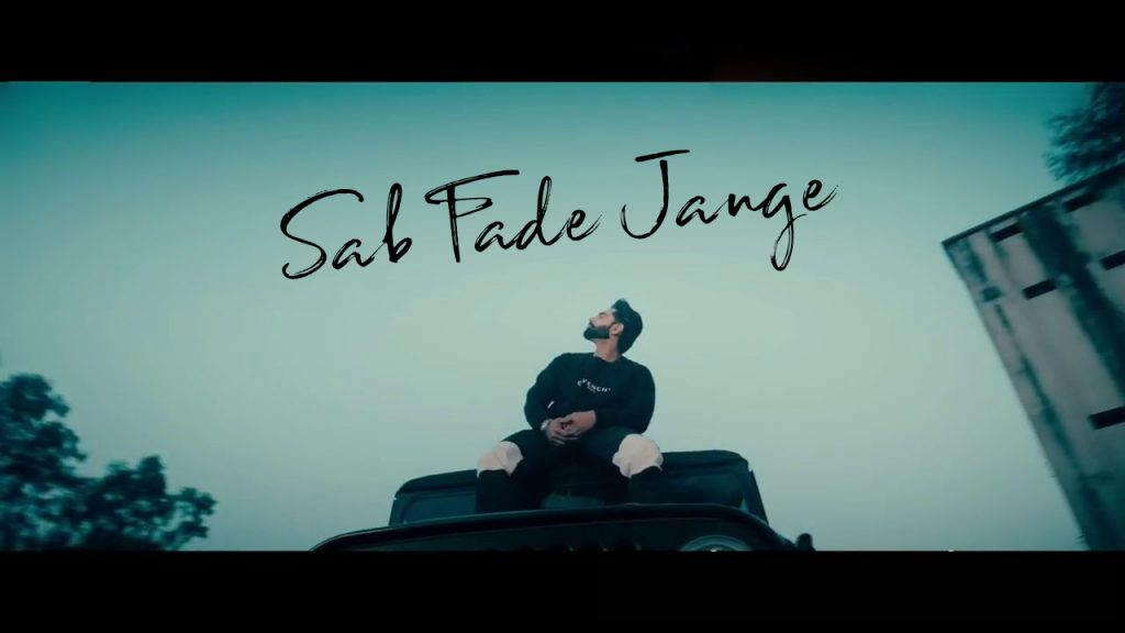 Sab Fade Jange Mp4 Download DjPunjab