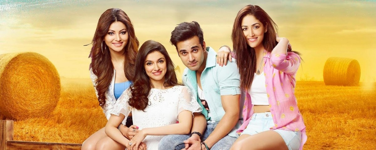Sanam Re Song Download Mp4