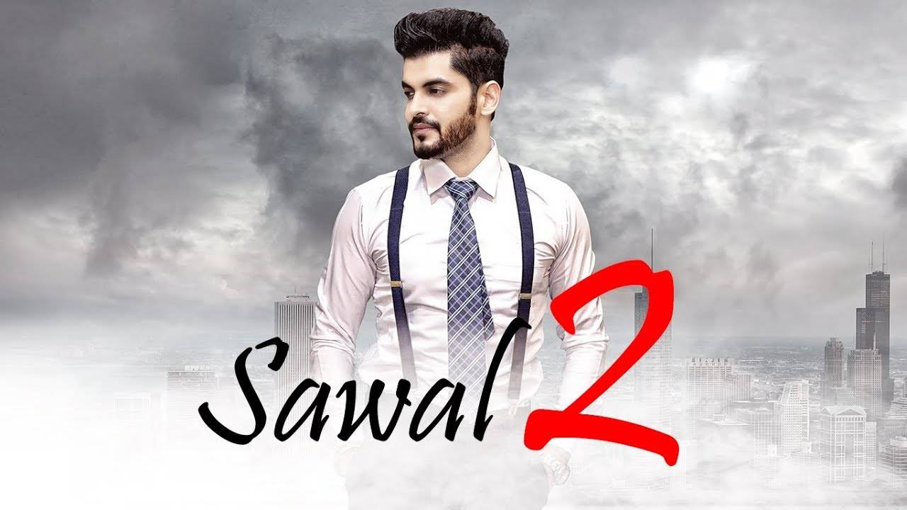 Sawal 2 Mp3 Song Download
