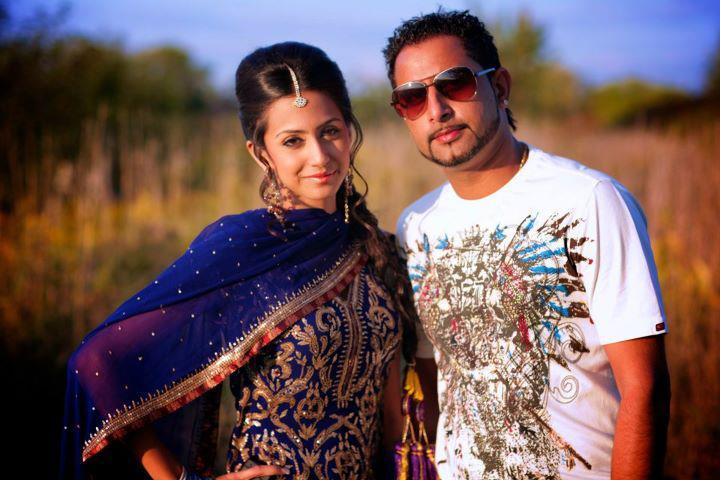 Sang Maar Gayi Geeta Zaildar Mp3 Download