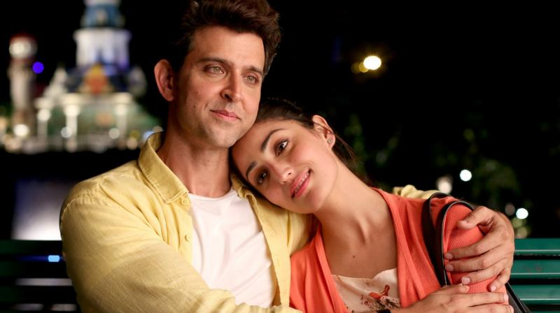 Tere Mere Sapne Mp3 Song Download in 320kbps High Definition (HD