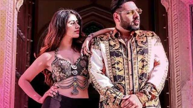 Photo of She Move It Like Badshah Mp4 Download In 720p HD For Free