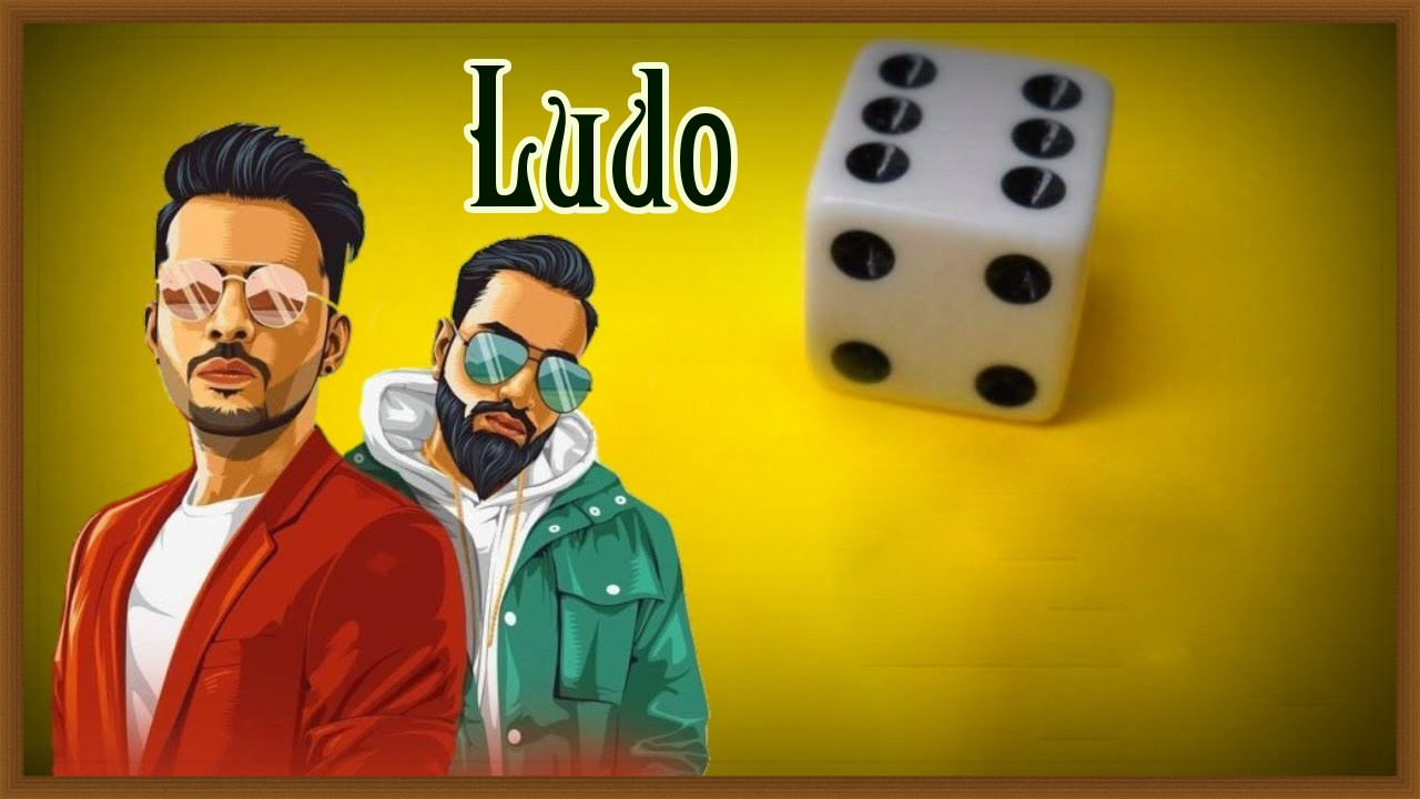 Photo of Ludo Song Mp3 Download 2018 In High Definition (HD) [3.98MB]