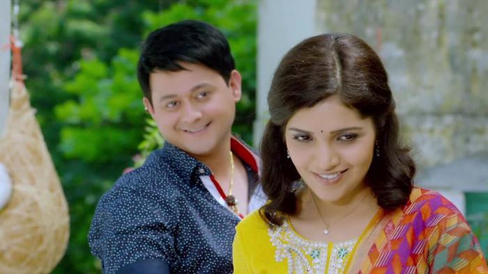 Photo of Mumbai Pune Mumbai 3 Songs Download In 320Kbps HD