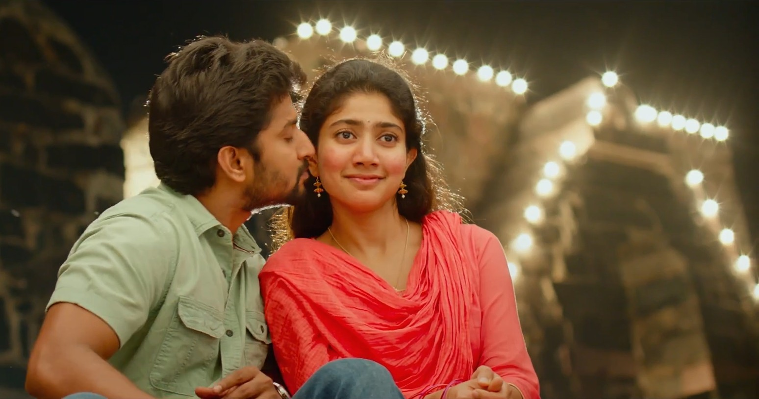 MCA Mp3 Songs