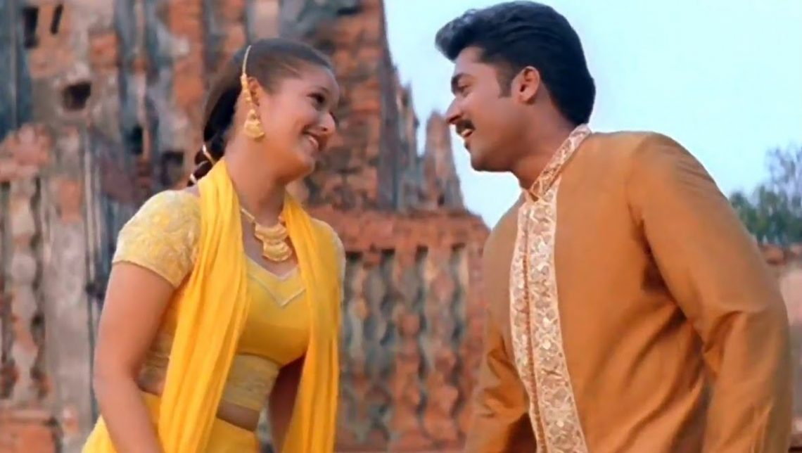 Photo of Yaar Intha Devathai Song Download Mp3 In 320Kbps HD