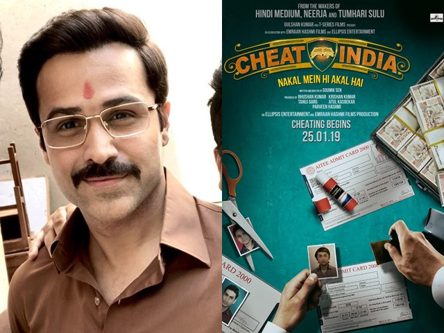 Photo of Cheat India All Mp3 Song Download in 320Kbps HD