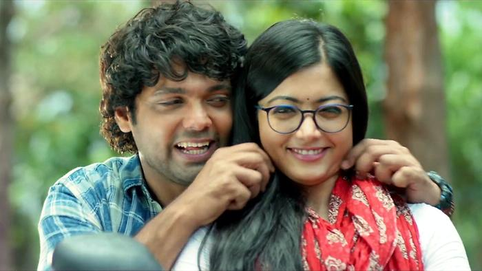 Photo of Kirik Party Kannada Full Movie Download In 720p HD