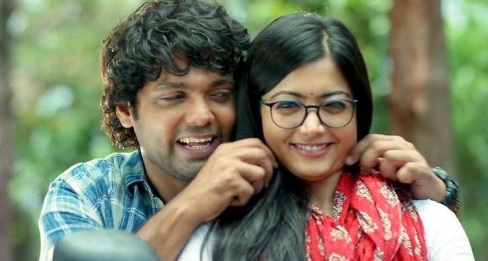 Kirik Party Kannada Full Movie Download