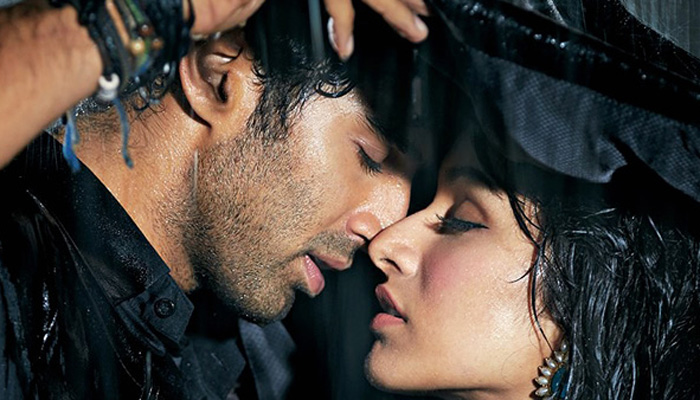 Photo of Aashiqui 2 Songs Download Mp3 In 320kbps High Definition