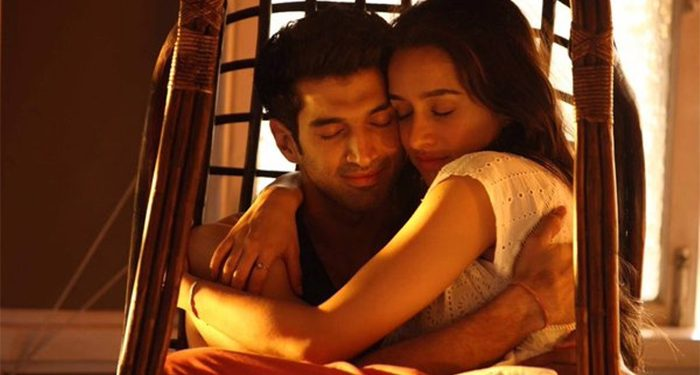 Aashiqui 2 Songs Download Mp3