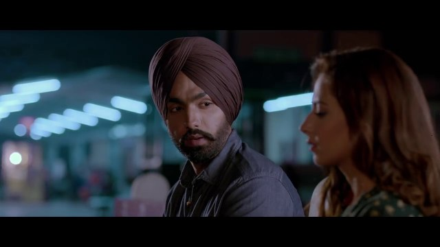 Photo of Ruh Meri Tadpayegi Mp3 Song Download