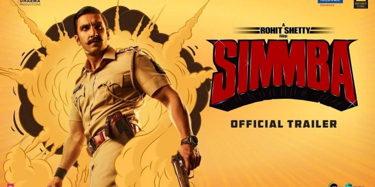 Simmba Mp3 320kbps Download