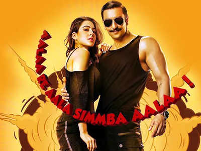 Simmba Full Movie Download Mp4