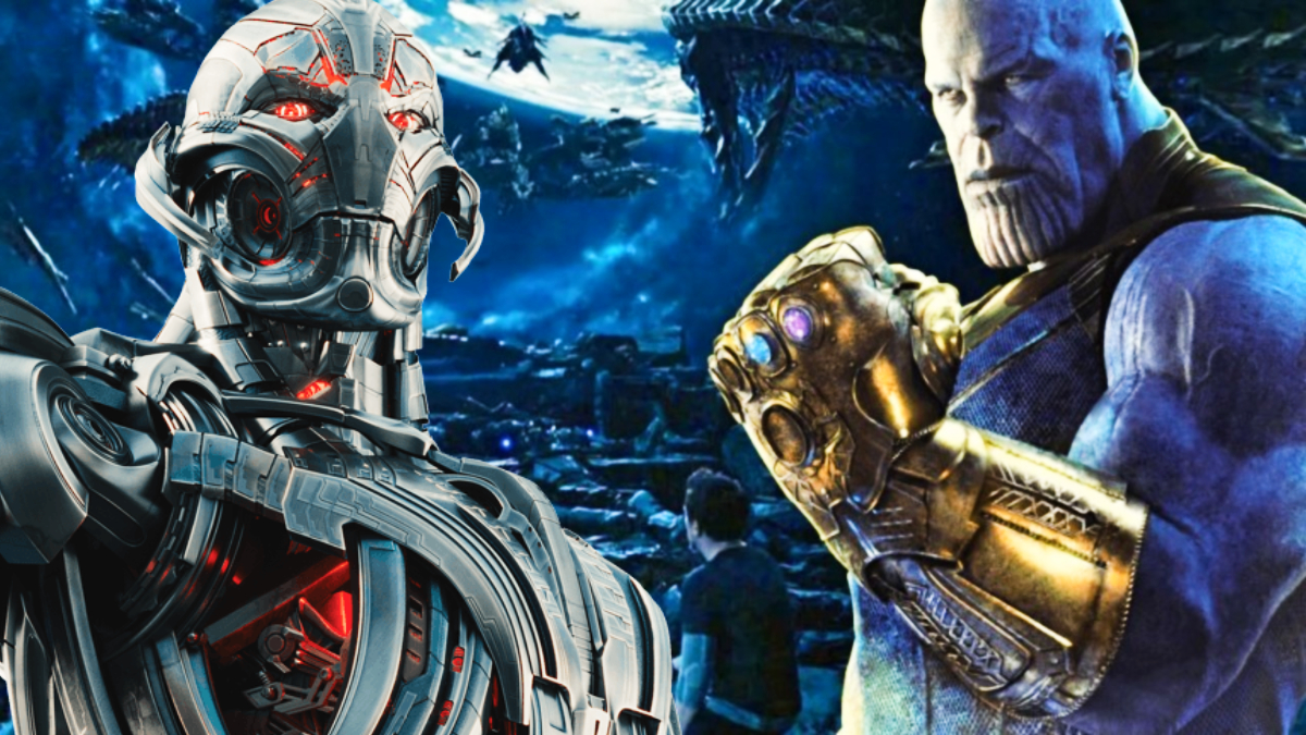 Photo of 'Age of Ultron' Theory Confirms Original Avengers Death in 'Endgame'