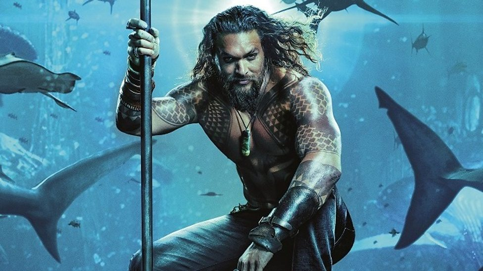 Photo of Aquaman Full Movie In Hindi Download 480p Bolly4u [398MB]