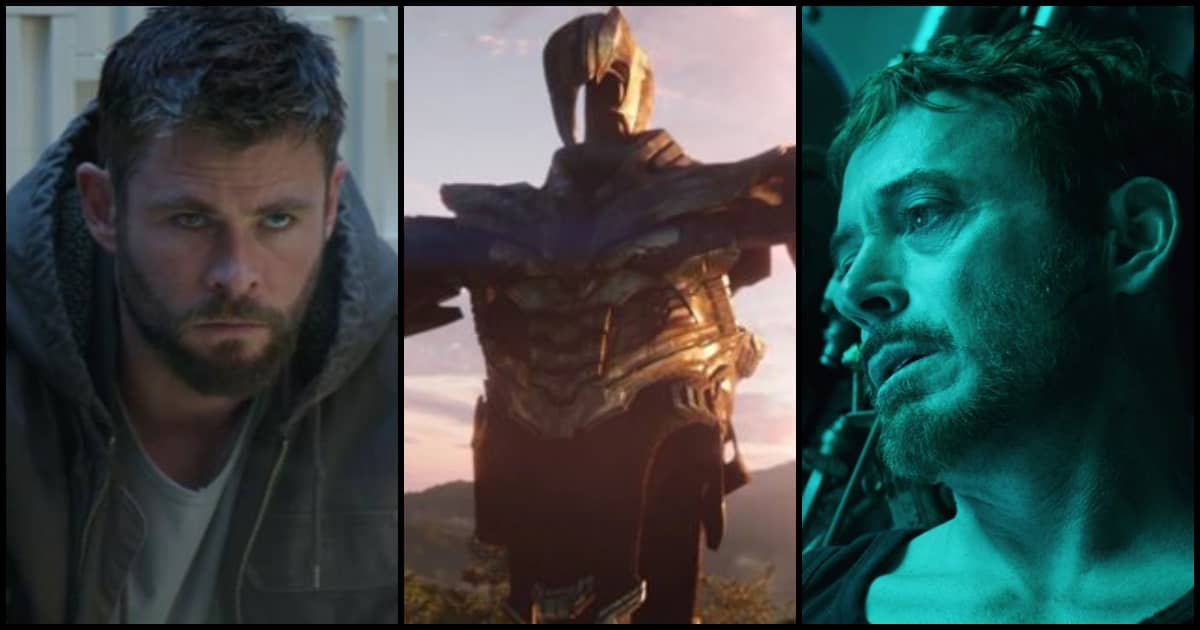 Photo of Avengers Endgame: 15 Possibilities We Have After The Trailer