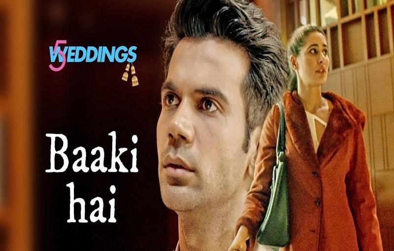 Mujhko Tumse Ishq Ho Gaya Mp3 Song Download