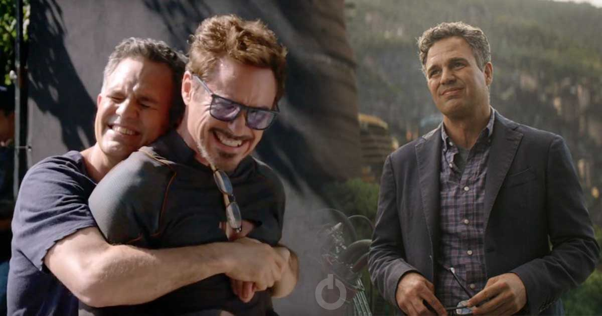 Photo of 27 Incredible Bruce Banner GIFs That Every Fan Must See
