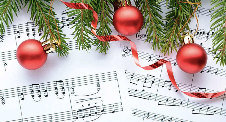 Classic Christmas Songs Mp3 Free Download