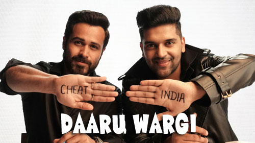 Daru Wargi Mp3 Download