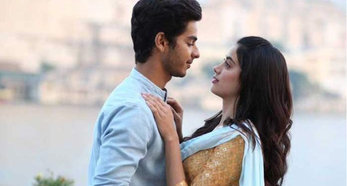 dhadak full hd movie download