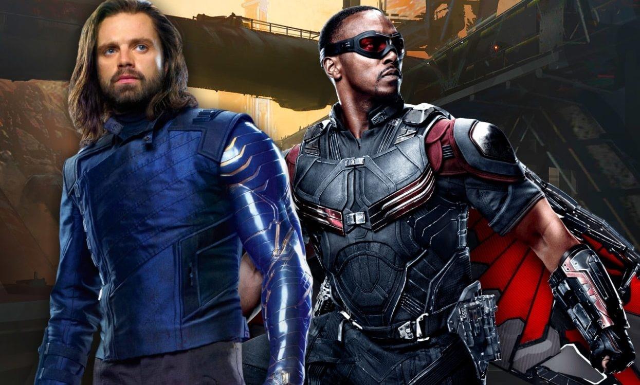 Avengers: Infinity War Theory Thanos