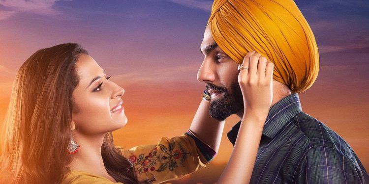 Ruh Meri Tadpayegi Mp3 Song Download