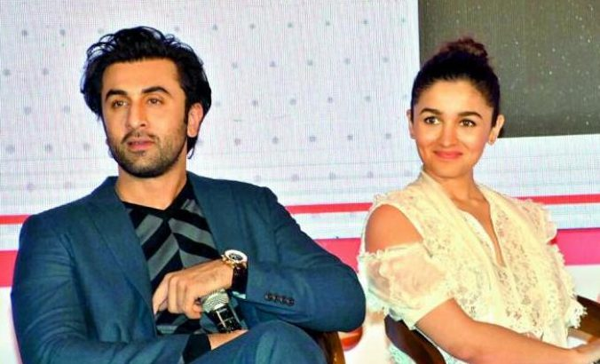 Forbes India Celebrity List Out Alia Bhatt Tops Beau Ranbir Kapoor
