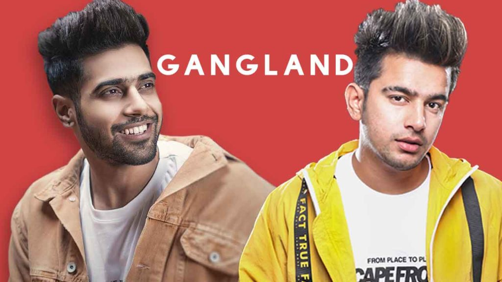 Photo of Gangland In Motherland Web Series Download In 720p HD