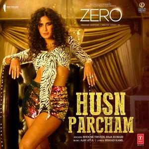 Husn Parcham Mp3 Download