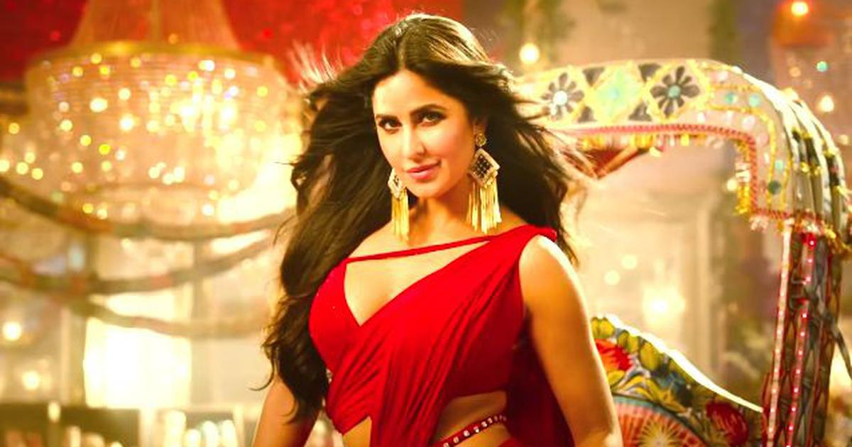 Husn Parcham Song Download