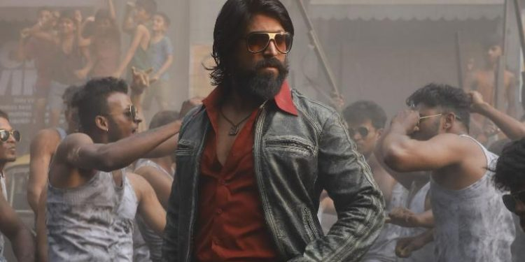 Kgf Full Movie Hindi Dubbed Download 720p High Definition Quirkybyte