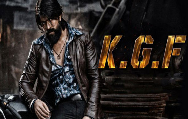 Telugu Kgf Mp3 Songs