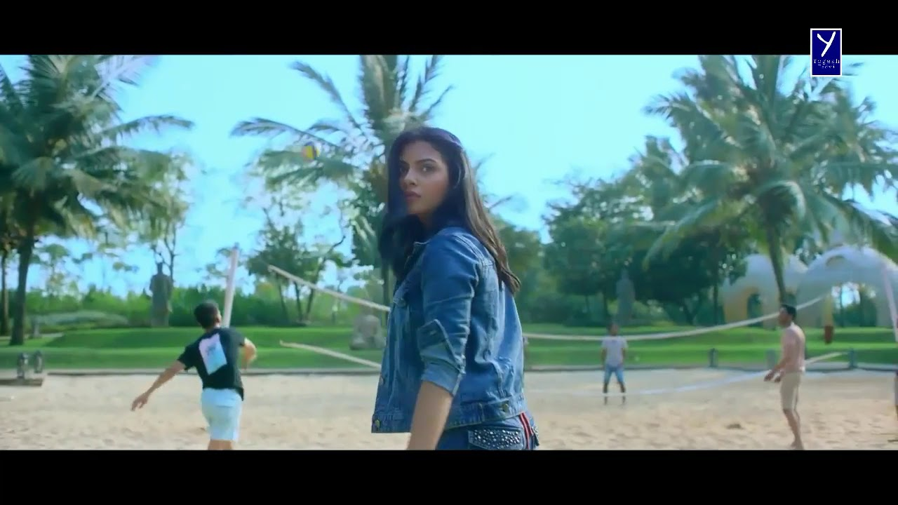 Lamborghini Chalai Jande Ho Mp3 Song Download High Quality