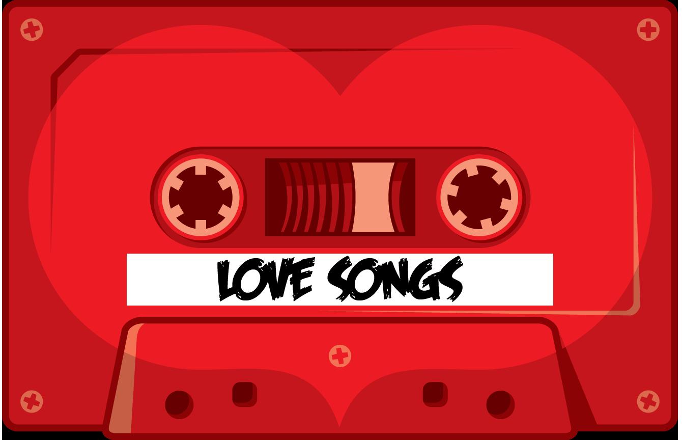 Sun Soniye Sun Dildar Mp3 Song Download In 320kbps Hd Quirkybyte