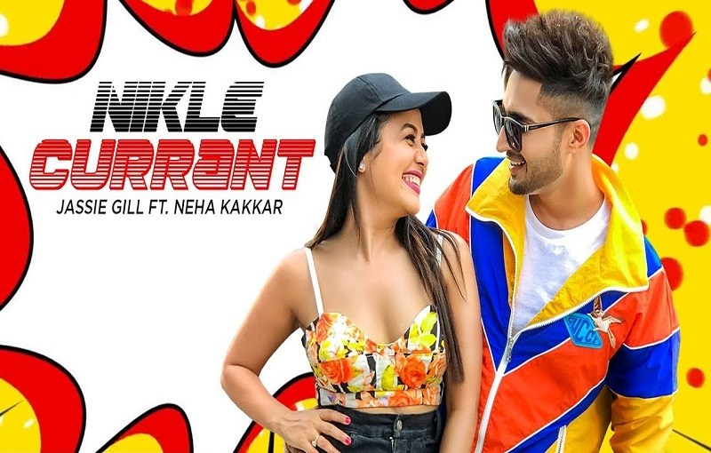 Photo of Tak Tak Tenu Goriye Song Mp3 Download In HD For Free