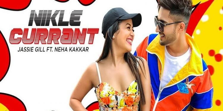 Jassi Gill Song Download Mp4