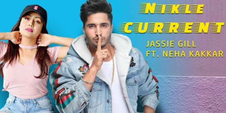 Tak Tak Tenu Goriye Song Mp3 Download