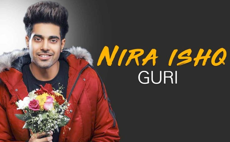 Nira Ishq Mp3 Download