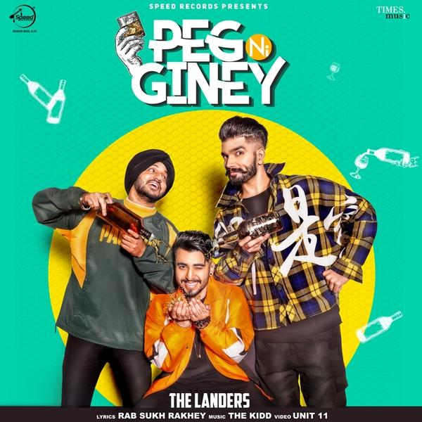 Peg Ni Ginny Mp3 Song Download