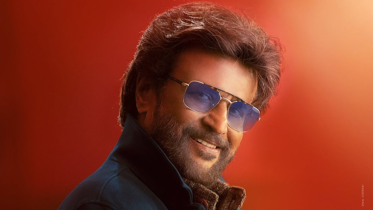 Petta Parak Lyrics