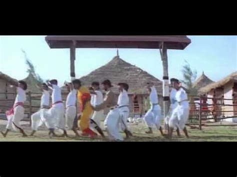 Pettai Rap Mp3 Song Download