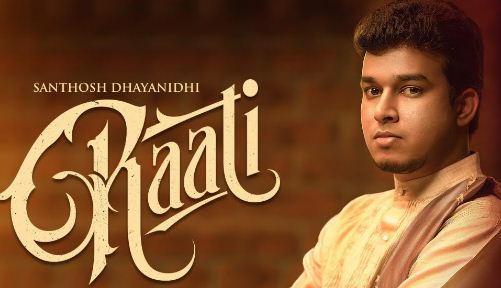 Raati Song Download