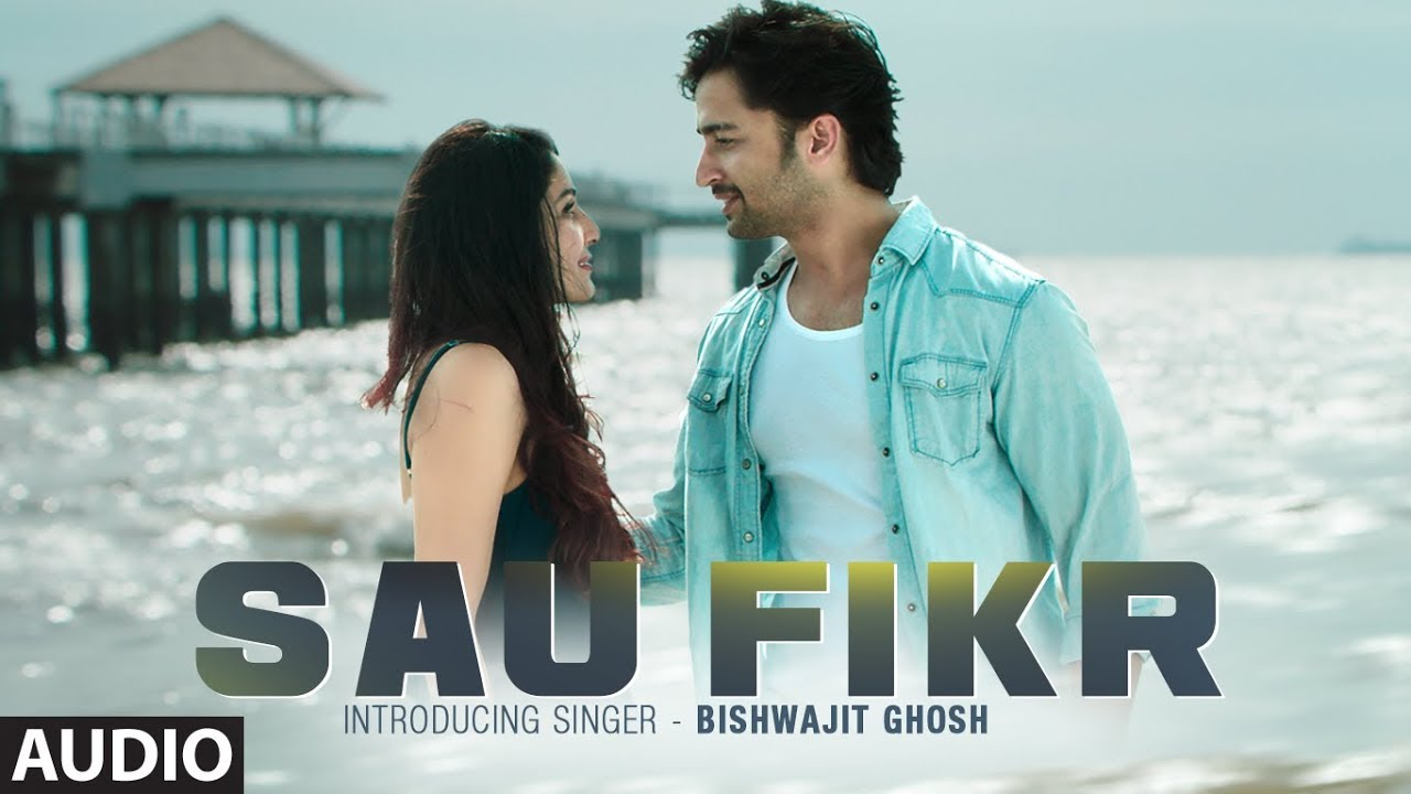 Sau Fikr Mp3 Song Download