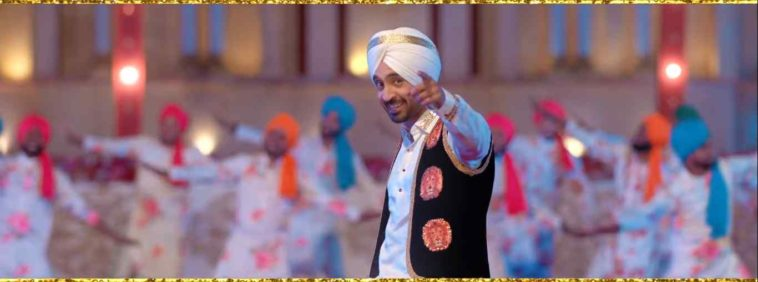 Photo of Gulabi Pagg Diljit Dosanjh New Song Download In HD